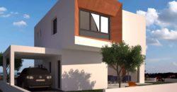 3 Bedroom House for Sale in Tseri