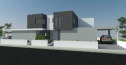 4 Bedroom House for Sale in Strovolos