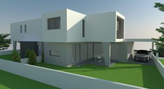 3 Bedroom House for Sale in Strovolos