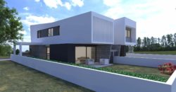 4 Bedroom Property for Sale in Anthoupoli