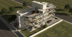 Apartments for Sale in Latsia
