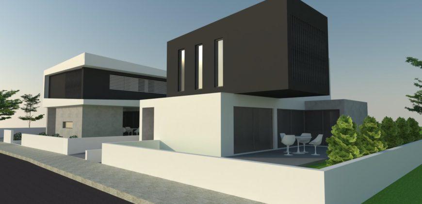 3 Bedroom Property for Sale in Nuevo Campo – Latsia