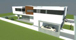 4 Bedroom Property for Sale in Stelmek