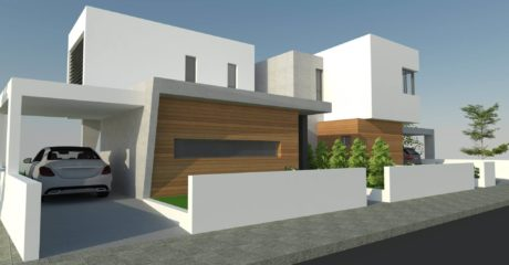 Property for Sale in Tseri
