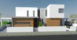 Property for Sale in Tseri