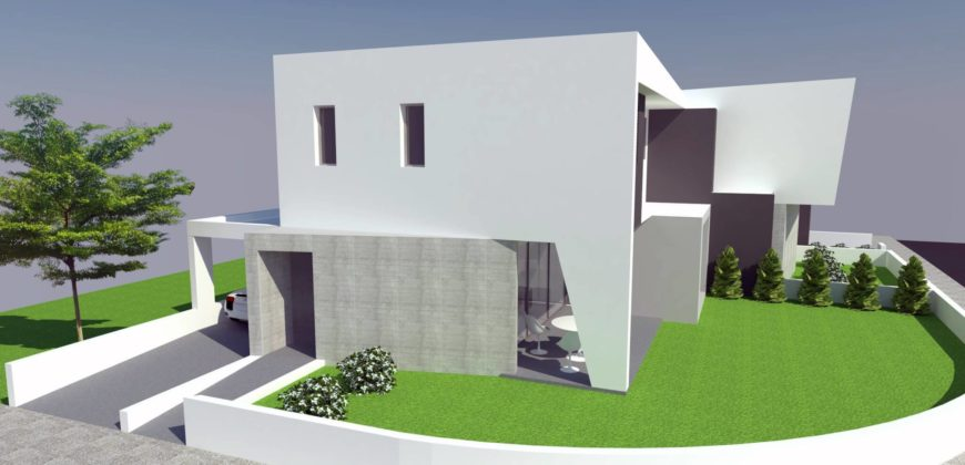 Property for Sale in Yeri