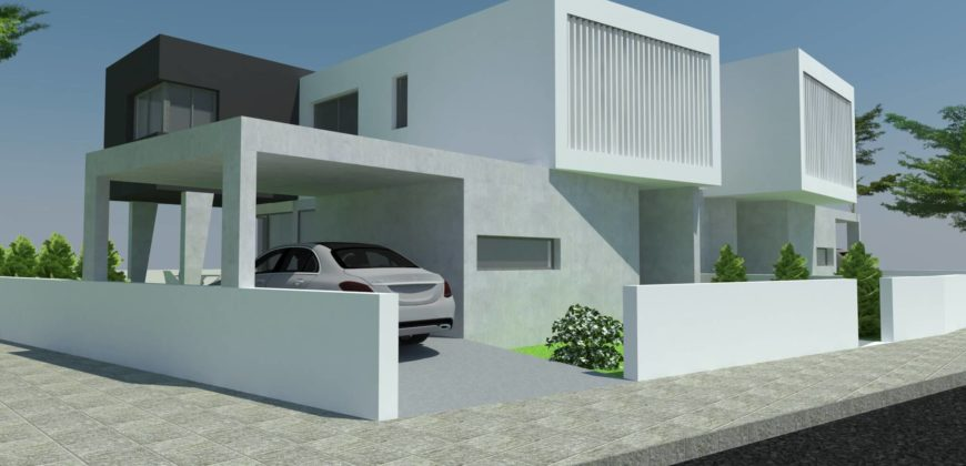 4 Bedroom Property for Sale in Yeri