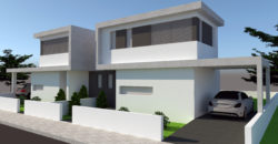 3 Bedroom House for Sale in Nisou