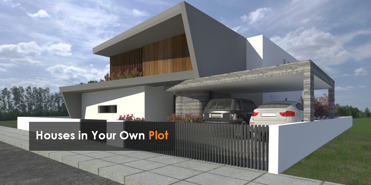 slide-plot