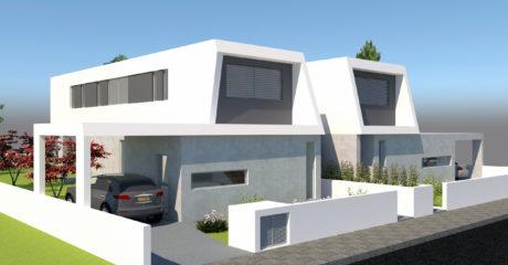 Κατοικία 3 υπνοδωματίων προς πώληση στην Αλάμπρα