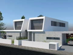 3-Bedroom House for Sale in Alambra