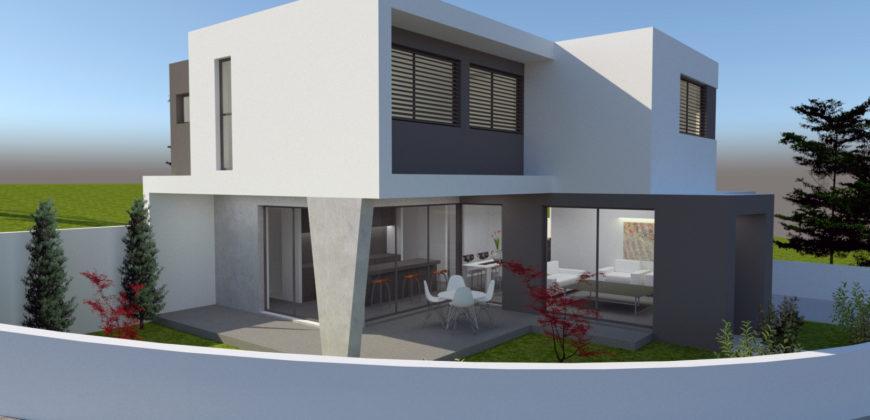 3 Bedroom House for Sale in Stelmek