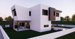 Κατοικία προς πώληση στην Καλλιθέα
