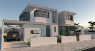 House for Sale in Tseri