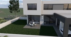 3 Bedroom House for Sale in Deftera – Lapatsa