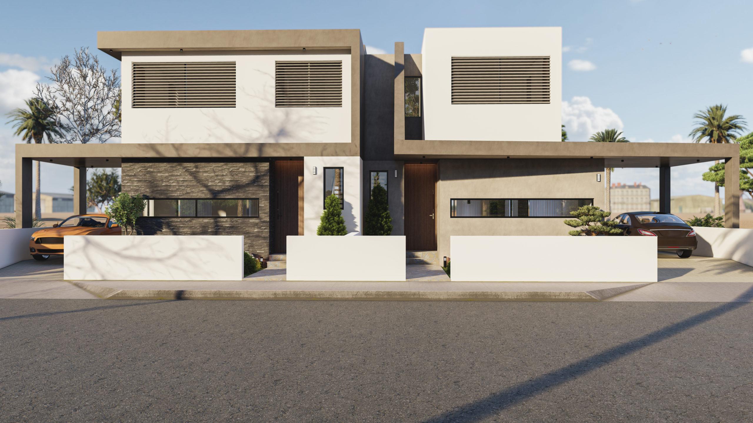 Κατοικία προς πώληση στο Τσέρι