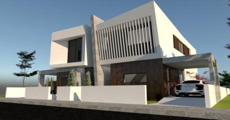 Κατοικία προς πώληση στο Γέρι