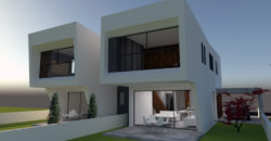 House for Sale in Geri